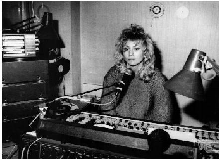 diana-singer-studio