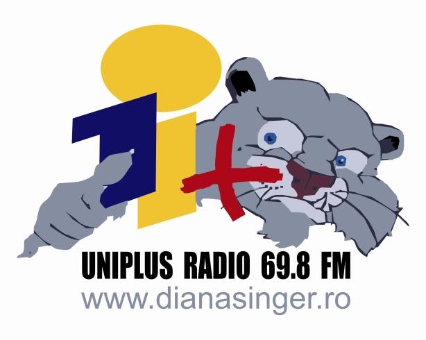 logo_uniplus_radio_tiger