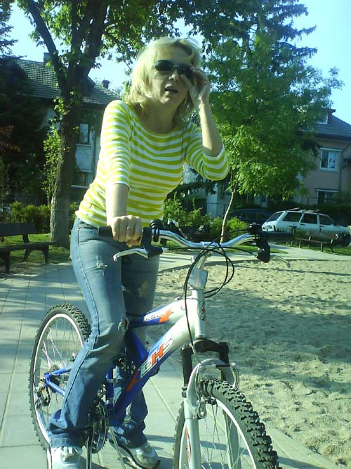 dia_bici