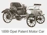 1899_0pel_patent