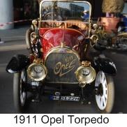 1911_opel_torpedo