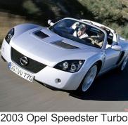 2003_opel_speedster