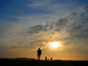 camino-de-santiago-pilgrimage