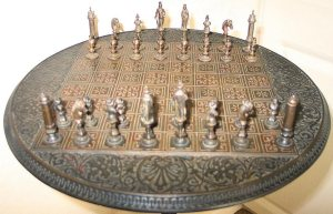chess_tables