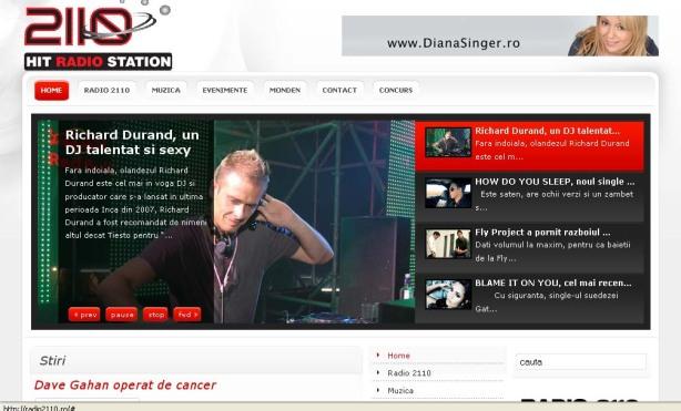 2110website