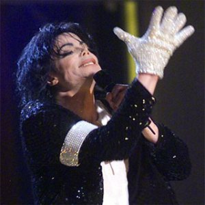 michael-jackson-alpha-1-antitryps_1